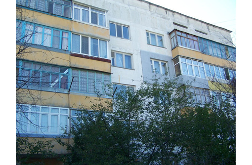 Сдам длительно в аренду 2-комнатную квартиру в городе Бахчисарае улучшенной планировки., фото — «Реклама Бахчисарая»