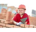 Срочно требуются каменщики - Строительство, архитектура в Севастополе