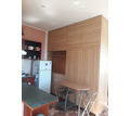 Сдается однокомнатный дом на 5 км - Аренда домов, коттеджей в Севастополе