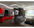 Капитальный и косметический ремонт квартир и офисов., фото — «Реклама Севастополя»