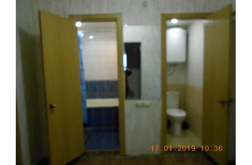 Продам комнату в трёхкомнатной кв-ре, р-н Лётчики, или обменяю с доплатой на отдельное жильё, фото — «Реклама Севастополя»