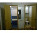 Продам комнату в трёхкомнатной кв-ре. или обменяю с моей доплатой на отдельное жильё - Комнаты в Севастополе