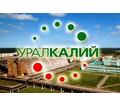 Неликвиды ПАО «Уралкалий» в регионе Пермский край - Предметы интерьера в Черноморском