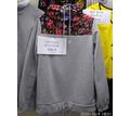 Продам пайты женские и мужские - Женская одежда в Керчи