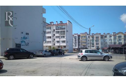 Офисное помещение в спальном районе, фото — «Реклама Севастополя»
