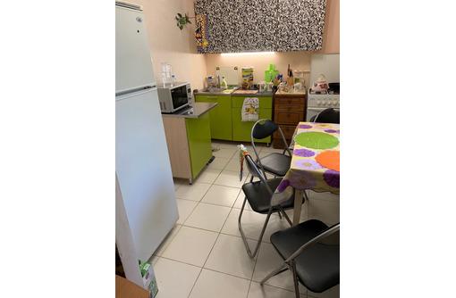 2-комнатная квартира длительно пр.Ген.Острякова 23000 руб./мес, фото — «Реклама Севастополя»
