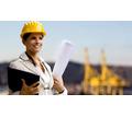 Помощь в оформление документов на сдачу жилого дома в эксплуатацию! - Услуги по недвижимости в Черноморском