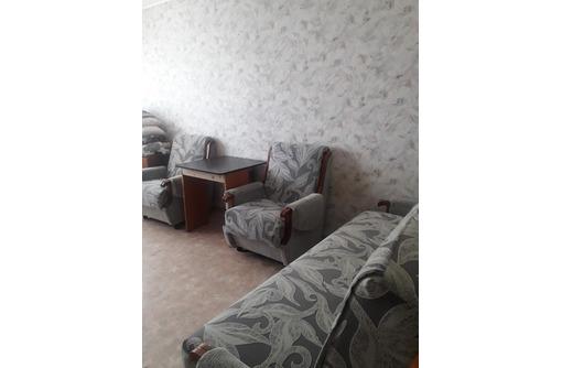 Сдам  на длительно , .квартиру, Героев Бреста 47, фото — «Реклама Севастополя»