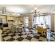 Новый уровень Вашей жизни! Продажа трехкомнатной квартиры ул. Античный 11, фото — «Реклама Севастополя»