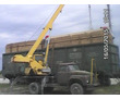 Железнодорожная и складская логистика в Крыму., фото — «Реклама Севастополя»
