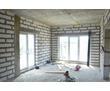 Продается просторный, современный дом в черте города., фото — «Реклама Севастополя»