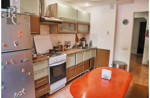 4- комнатная квартира 91 м  на Косарева Александра, д 25!, фото — «Реклама Севастополя»