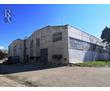 Сдается производственно-складское помещение, фото — «Реклама Севастополя»