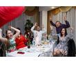 Организация праздников, ведущий (не тамада), фото — «Реклама Севастополя»