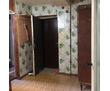Продается 3-комнатная квартира в центре Бахчисарая!, фото — «Реклама Бахчисарая»