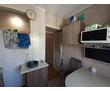 Уютная двухкомнатная в Балаклаве, фото — «Реклама Севастополя»
