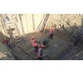 Строительство домов, коттеджей в Судаке – надежный партнер на любой строительной площадке! - Строительные работы в Судаке