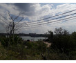 Продажа земельного участка ИЖС, фото — «Реклама Севастополя»