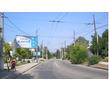 Продается участок в Севастополе центр, фото — «Реклама Севастополя»