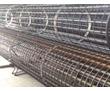 Производство и монтаж металлоконструкций., фото — «Реклама Севастополя»