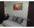 Сдам квартиру на Сталинграда, фото — «Реклама Севастополя»