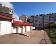 ПРОДАМ гараж возле дома Героев Сталинграда,63, фото — «Реклама Севастополя»