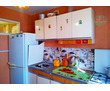 Продам  квартиру Хрусталева ,137, фото — «Реклама Севастополя»