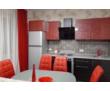 Сдам студию в частном доме Фиолент недорого, фото — «Реклама Севастополя»