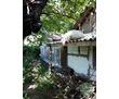 Продам дом . Бахчисарайский р-н, с. Поляна, фото — «Реклама Бахчисарая»