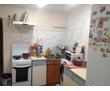 1- комнатная квартира, ул. Маршала Геловани 7., фото — «Реклама Севастополя»