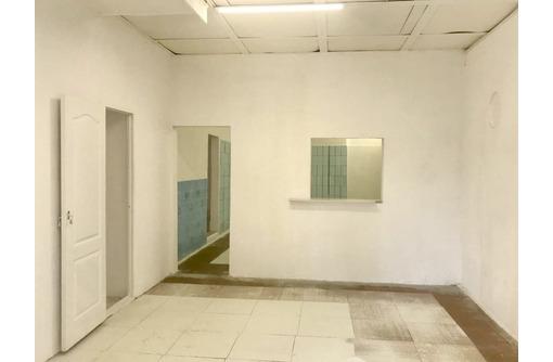 Производственно складское помещение, фото — «Реклама Севастополя»