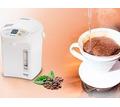Продам в Севастополе Японский Термопот Panasonic - Прочая кухонная техника в Севастополе