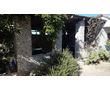 Продается в Крыму, в Черноморском,2 эт.дом 157 м2 на уч.11 соток +  гостиничные номера (10 шт), фото — «Реклама Черноморского»