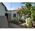 Продается дом в Вилино - Дома в Бахчисарае