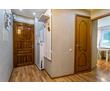 Продается трехкомнатная квартира в г.Севастополе, по Проспект Октябрьской Революции 25., фото — «Реклама Севастополя»