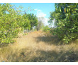 Продам недорого! Участок 4,1 сотки на 5-7 км, ТСН Металлист. 800000р., фото — «Реклама Севастополя»