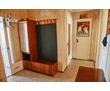 Продается двухкомнатная квартира на улице Степаняна дом 9., фото — «Реклама Севастополя»