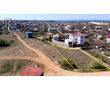 Земельный участок 5 соток, городская вода ,рядом остановка, фото — «Реклама Севастополя»