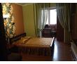 Сдам на длительный срок комнату, фото — «Реклама Севастополя»