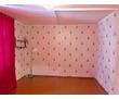 1- комнатная в Долинном 1,8 млн., фото — «Реклама Бахчисарая»