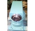 Головка накладная фрезерная ПИ 73005 - Продажа в Крыму