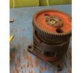 2М55 барабан для уравновешивания шпинделя в сборе - Продажа в Крыму