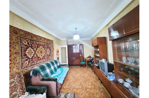 Продам хорошую   в Стрелке . 2 этаж.  Под ремонт., фото — «Реклама Севастополя»