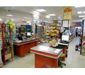 Требуется сотрудник продавец-консультант - Продавцы, кассиры, персонал магазина в Севастополе