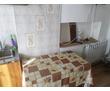 Сдается длительно номер в частном секторе. рн.Красная горка, фото — «Реклама Севастополя»