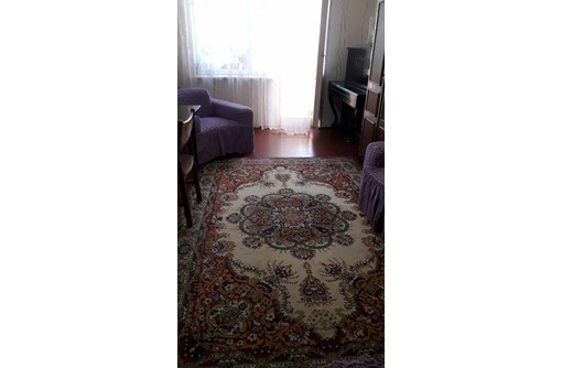 3-комнатная квартира в Гагаринском районе, улица Маринеско, фото — «Реклама Севастополя»