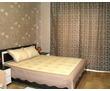 Сдам комнату долгосрочно, фото — «Реклама Севастополя»