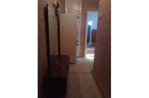 сдать в аренду двухкомнатную квартиру, фото — «Реклама Севастополя»