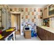 Продам уютную однокомнатную квартиру на ПОР 40, фото — «Реклама Севастополя»