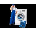 Производим ремонт холодильников и стиральных машин - Ремонт техники в Керчи
